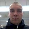 Kirya, 31, г.Тобольск
