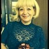 Инесса, 53, г.Магадан