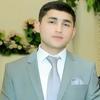 Ихлас, 27, г.Гродно