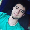 Dinar, 25, г.Казань