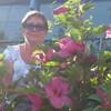 Ольга, 45, г.Старая Русса
