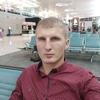 Nikolay, 25, Kolomna