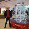 Баха, 30, г.Семикаракорск