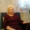 лариса, 62, г.Воскресенск