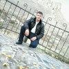 NORAYR, 18, г.Ереван