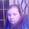 Маргарита, 23, г.Ошмяны