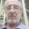 сергей, 60, г.Пятигорск