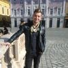 Ion, 22, г.Timisoara