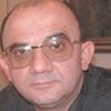 Ljubivoje, 68, г.Белград