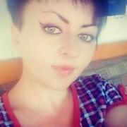 Ana Ivhcenko 30 Краснодар