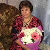 Любовь, 55, г.Данилов