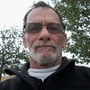 Rick Gillette, 60, г.Нью-Йорк