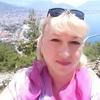 эльвира, 41, г.Йошкар-Ола