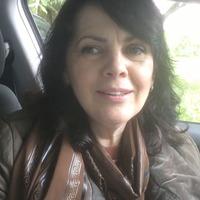 Маргарита, 49 лет, Овен, Москва