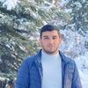 dav, 22, г.Ереван