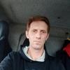 Алексадр, 45, г.Тверь