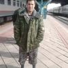Алексей, 39, г.Кетово