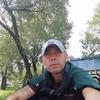 Jamshid Kuchkorov, 33, г.Уссурийск