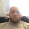 иван, 28, г.Днепр