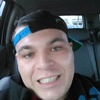 Trevor Johnson, 28, г.Сан-Диего