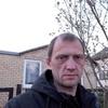 vitalij, 43, г.Рига