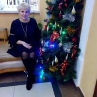 Алена, 56 лет, Близнецы, Гомель
