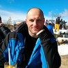 Олег, 46, г.Хайфа
