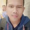 zack, 24, г.Джакарта