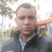 николай 27 Одесса
