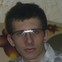 Дмитрий, 28 лет, Стрелец, Череповец