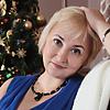Наталья, 49, г.Шацк