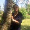 Elena, 43, Smolensk