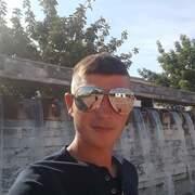 николаи 22 Кишинёв