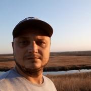 Егор 34 Ростов-на-Дону