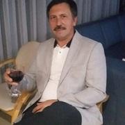 Алексей 54 года (Рыбы) Ачинск