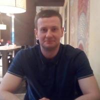 Виктор, 35 лет, Рак, Санкт-Петербург