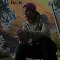 Бахром, 25 лет, Близнецы, Душанбе