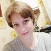 Ксения, 42, г.Сызрань