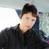 Светлана, 55, г.Самара