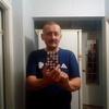 Андрей, 50, г.Пыть-Ях