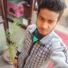 Armaan Kholi, 21, Ghaziabad
