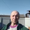 николай, 48, г.Климовичи