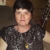 Наталья, 49, г.Чишмы