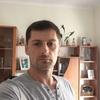 Олег, 38, г.Барселона