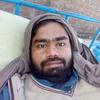 Abdul majid, 26, г.Сидней