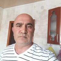 Абдулла, 51 год, Водолей, Тюмень