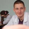 Anton, 25, Mozhga