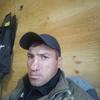 Салават, 37, г.Хабаровск