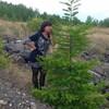 Olya, 33, Olovyannaya