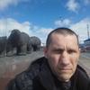 олег, 47, г.Асбест